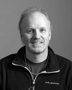 Jan-Erik Jonsson
