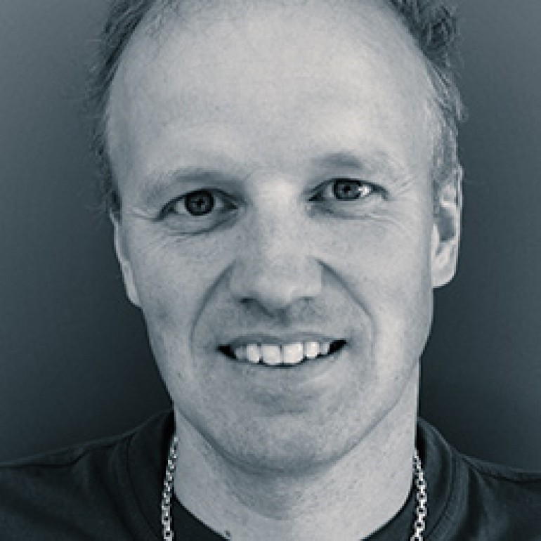Jan-Erik Jonsson : Larm / Säkerhetsteknik
