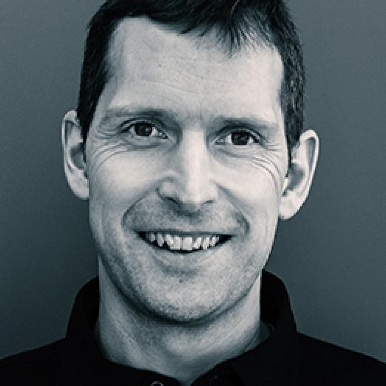 Magnus Lundstedt : VD / Beredare Tectel Infra i Norr AB