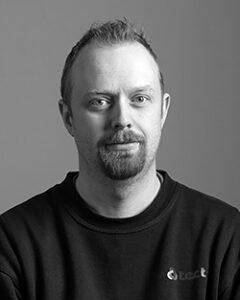 Pär Olovsson